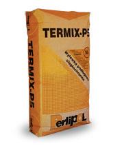 worek-wylewki-podlogowej-cieplochronnej-termix-p5
