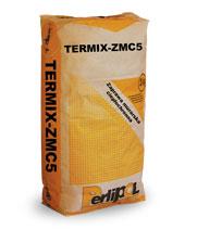 worek-zaprawy-cieplochronnej-termix-zmc5